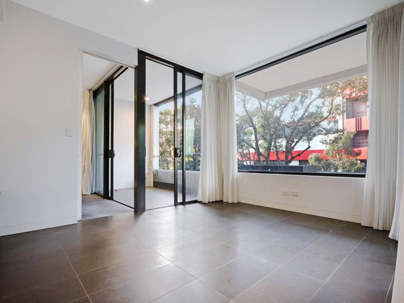 123/517 Elizabeth Street, Surry Hills, NSW 2010
