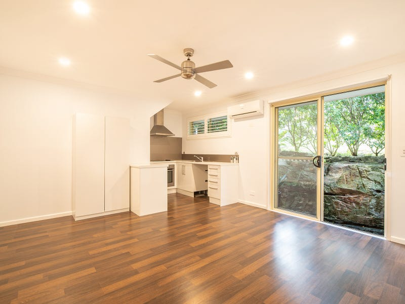 15a Wedgewood Crescent, Beacon Hill, NSW 2100