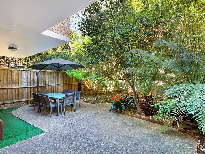 10/46 Morton Street, Wollstonecraft, NSW 2065