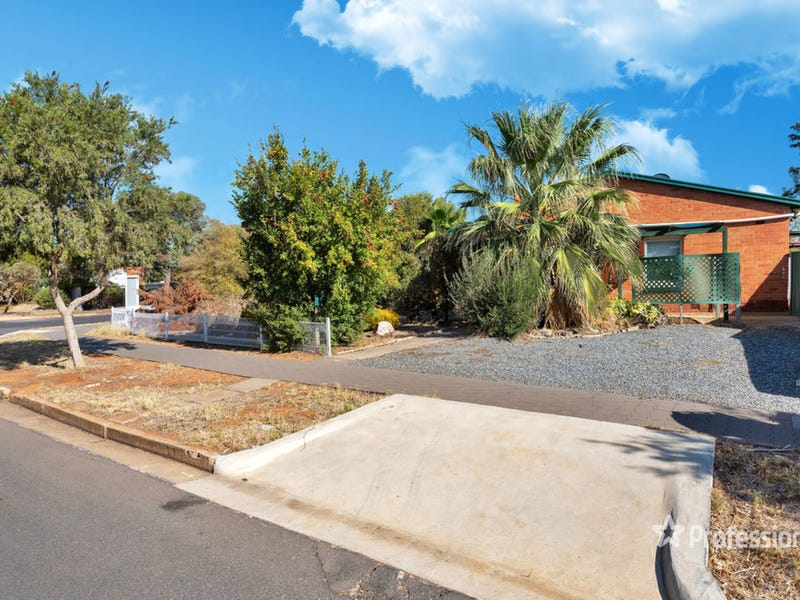 50 Enterprise Road, Elizabeth East, SA 5112