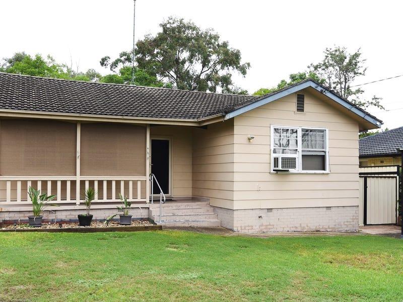 9 Colbeck Street, Tregear, NSW 2770