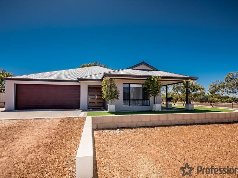 27A Stuart Road, Moresby, WA 6530