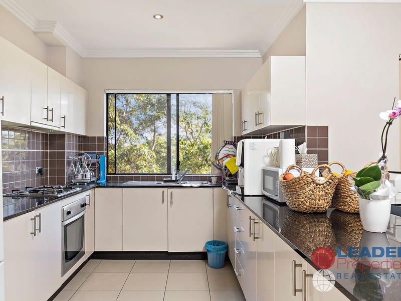99/2A Brown St, Ashfield, NSW 2131