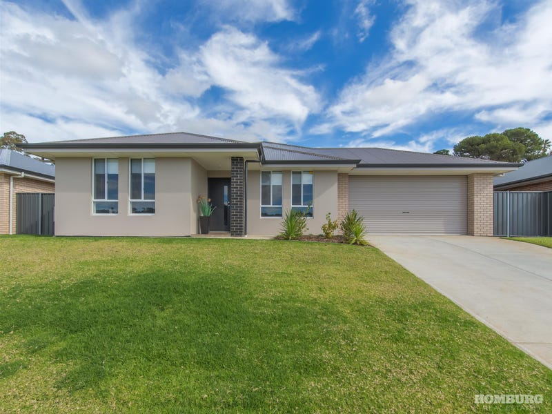 13 Gransbury Court, Angaston, SA 5353