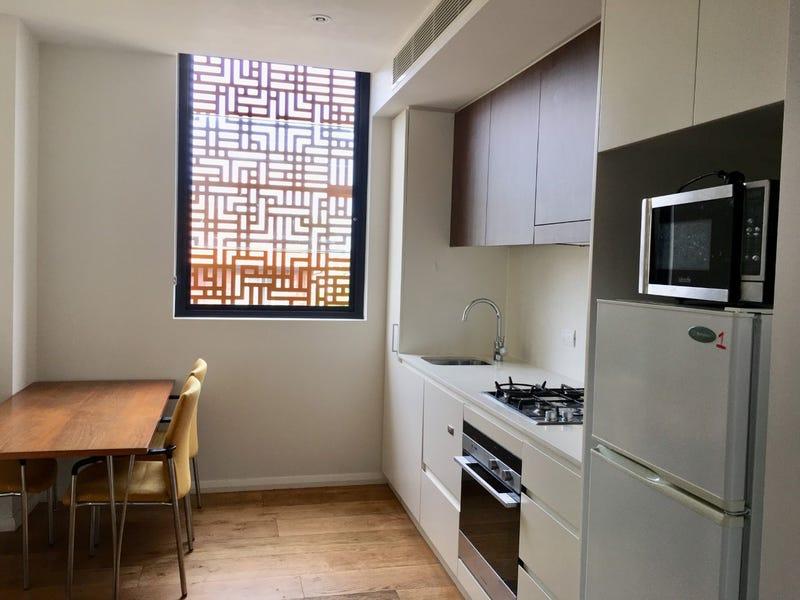 219/3 Ascot Street, Kensington, NSW 2033