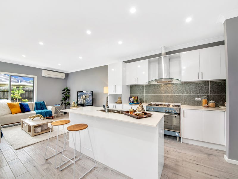 35A Aviemore way, Point Cook, Vic 3030