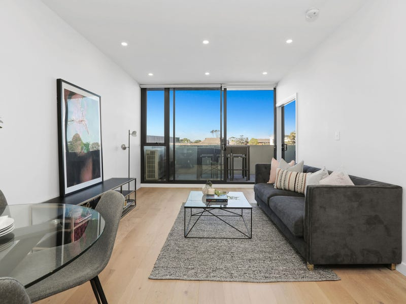 202/544 Pacific Highway, Chatswood, NSW 2067
