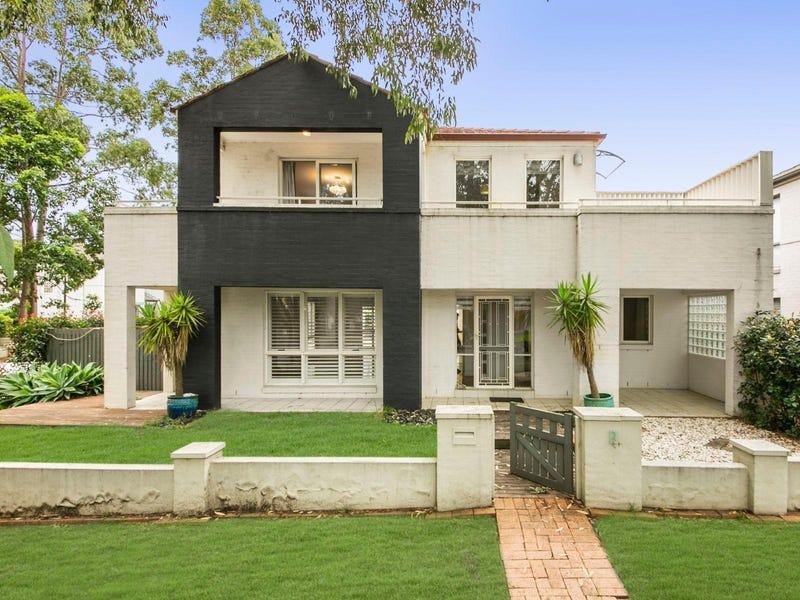 2 Roxburgh Crescent, Stanhope Gardens, NSW 2768