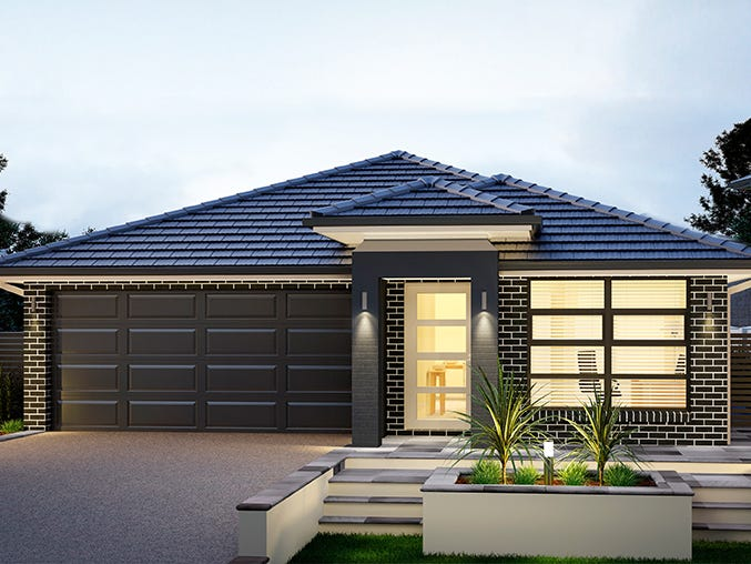 Lot 7 Chalker Street, Thirlmere, NSW 2572