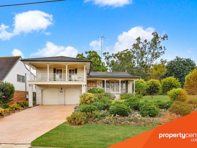 164 River Road, Leonay, NSW 2750