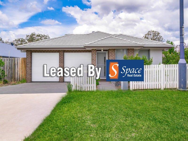 2 Canopy Crescent, Wilton, NSW 2571