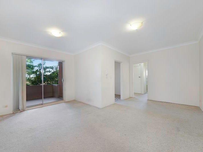 21/10A Mears Avenue, Randwick, NSW 2031