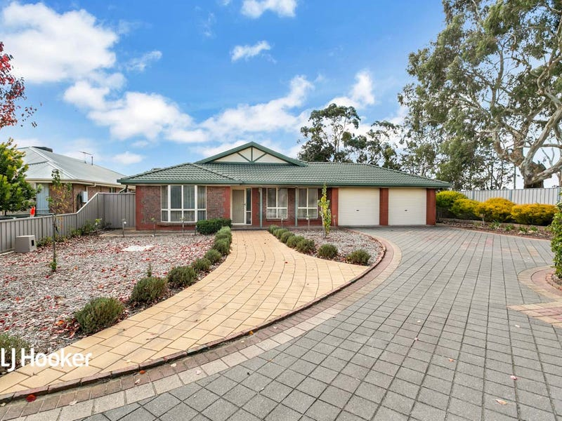 9 Weintal Court, Tanunda, SA 5352