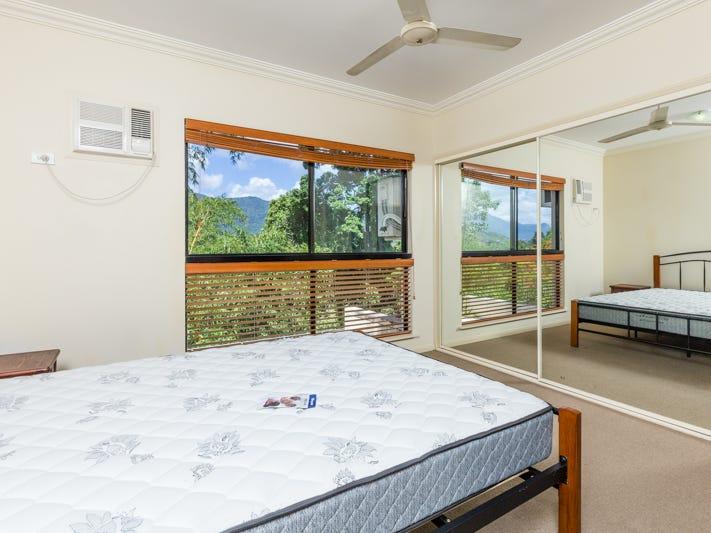 2A Rigg St, Cairns City