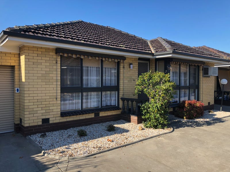 2/75 Alma Street, West Footscray, Vic 3012