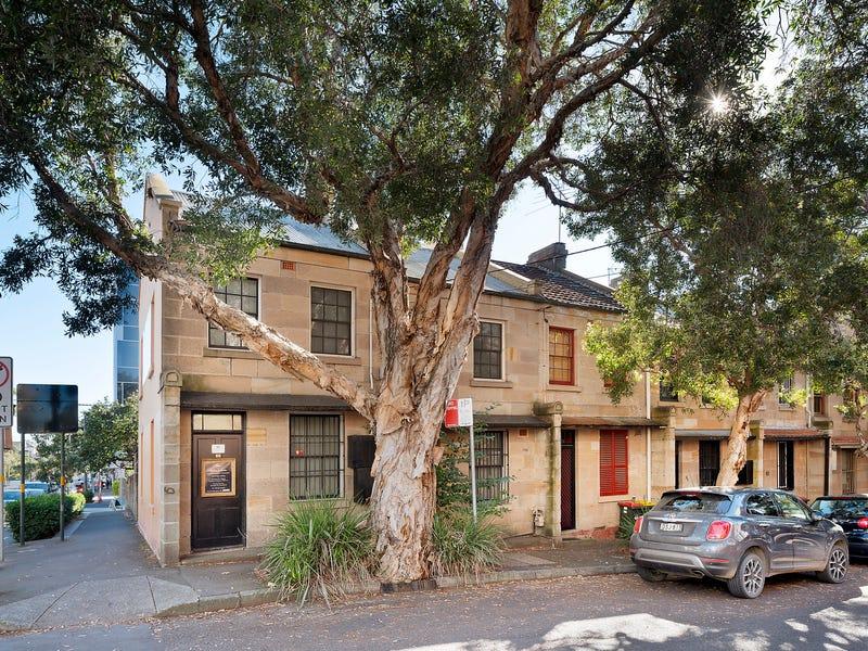 99-101 Buckingham Street, Surry Hills, NSW 2010
