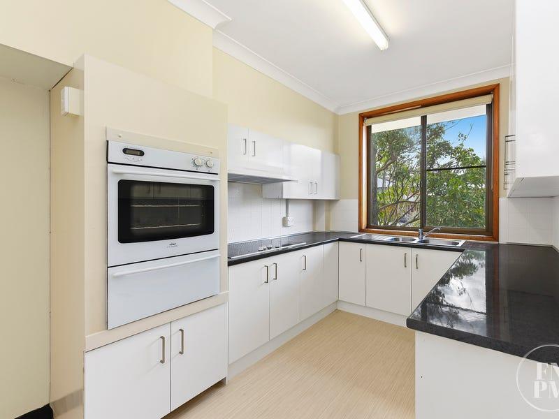 6/5-7 Flynn Street, Port Macquarie