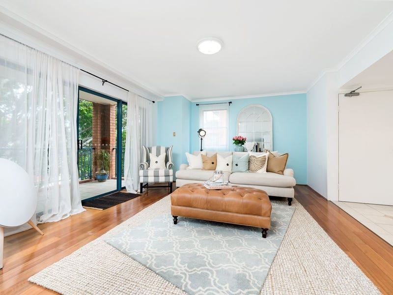 89/3 Hyam Street, Balmain, NSW 2041