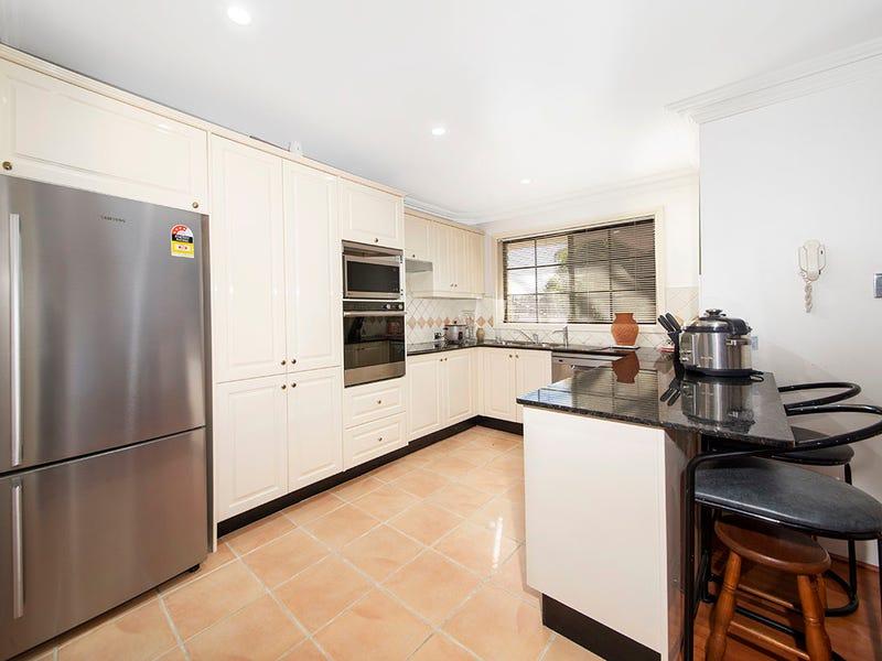 11c/7 Macmahon Place, Menai, NSW 2234