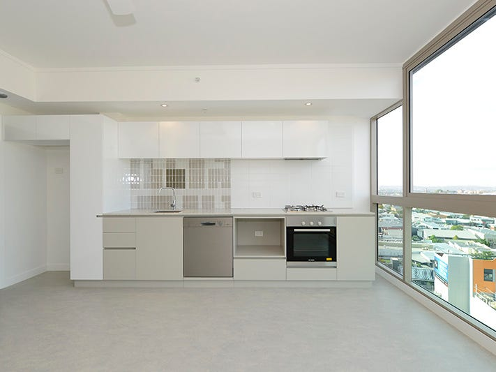 A1M/8 Church street, Fortitude Valley, Qld 4006