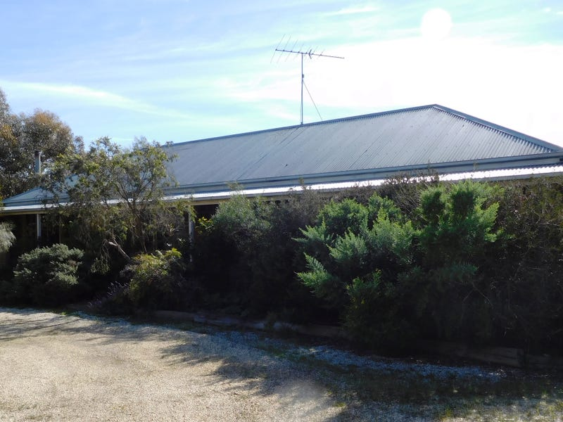 50 Ocean Grand Drive, Ocean Grove, Vic 3226