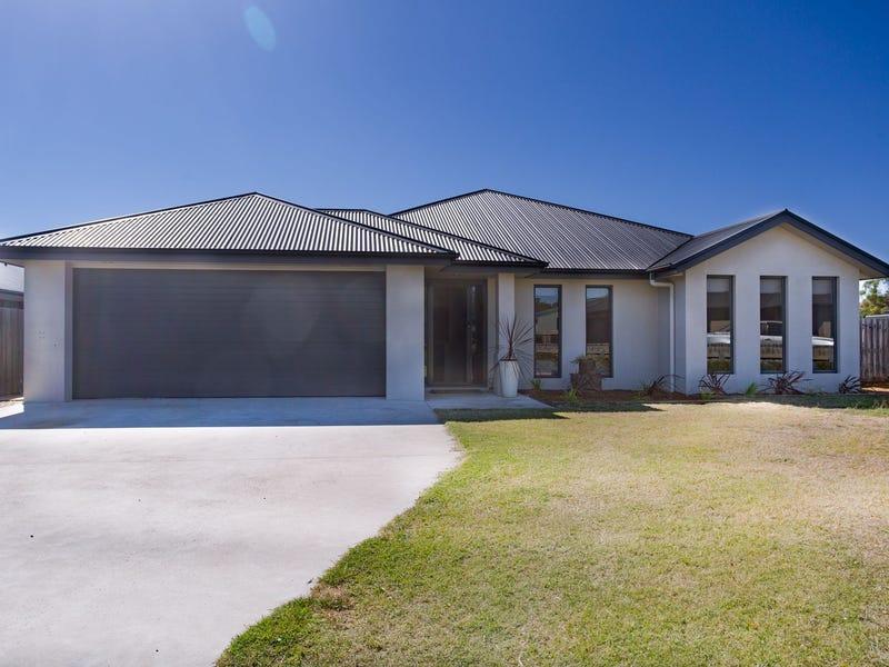 13 Tatiara Court, Perth, Tas 7300