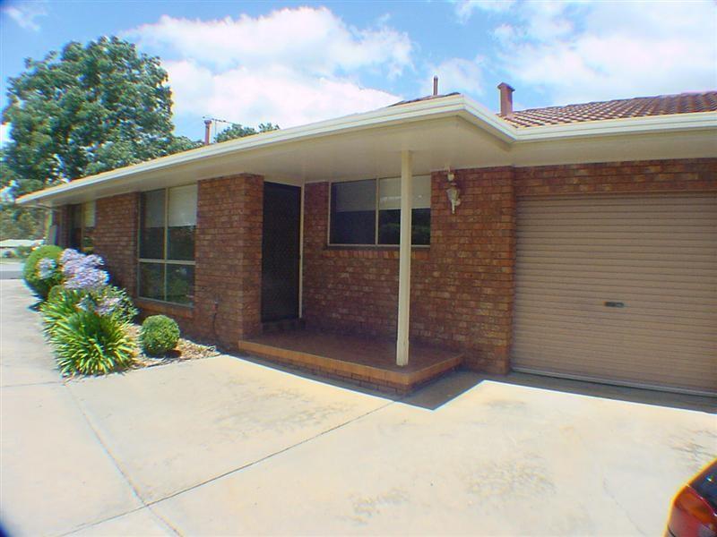 1/975 Fairview Drive, Albury, NSW 2640