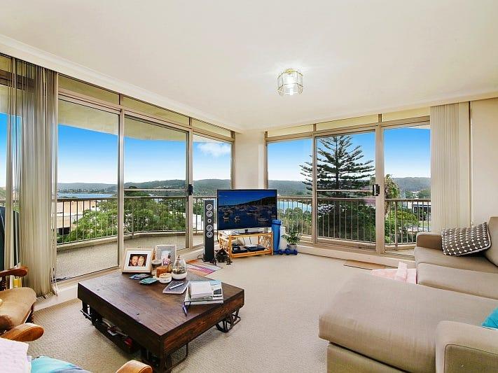 11/127 Georgiana Terrace, Gosford, NSW 2250
