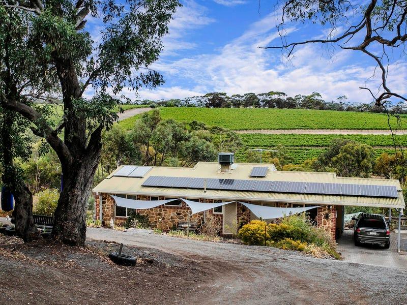 174 Upper Penneys Hill Road, Onkaparinga Hills, SA 5163