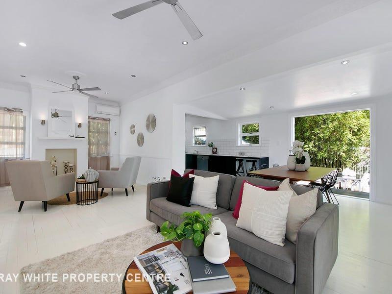 153 Bell Street, Kangaroo Point, Qld 4169