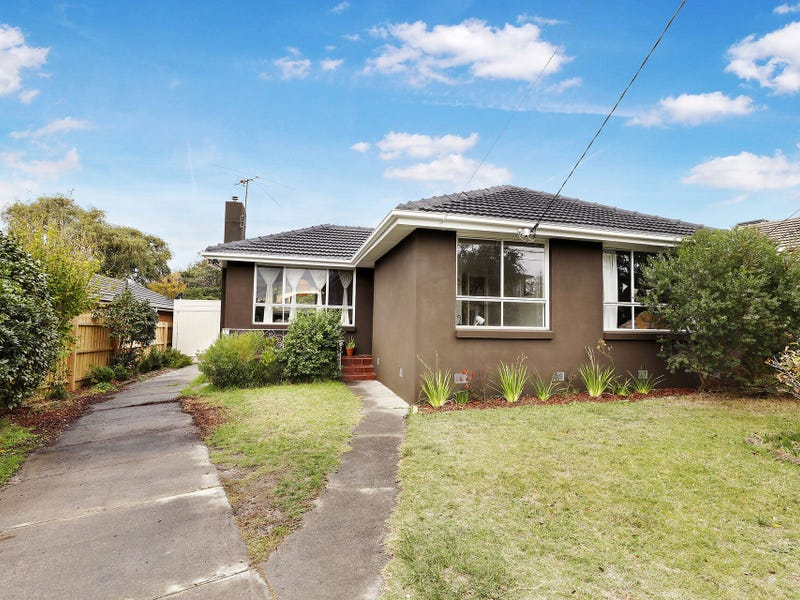 4 Jane Street Bentleigh East Vic 3165 - House for Rent #426438970