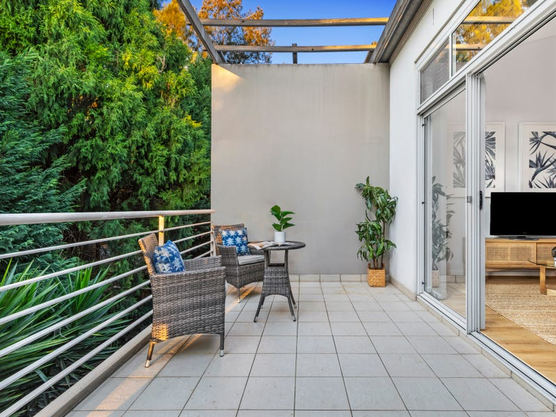 11/75 Stanley Street, Chatswood, NSW 2067