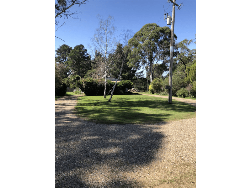 40 Wallaces Gap Road, Majors Creek