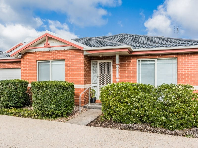 3/2 Lomond Court, Moama, NSW 2731