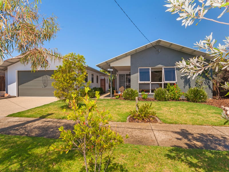 6 Sunrise Close, Ocean Grove, Vic 3226