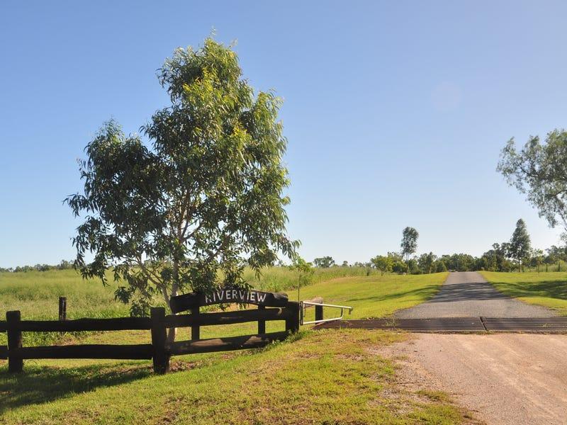 120 D Berrys Road, Glenlee, Qld 4711