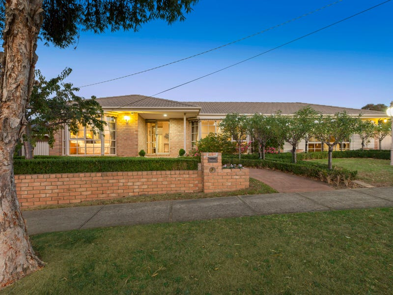 1 Luke Court, Frankston South, Vic 3199