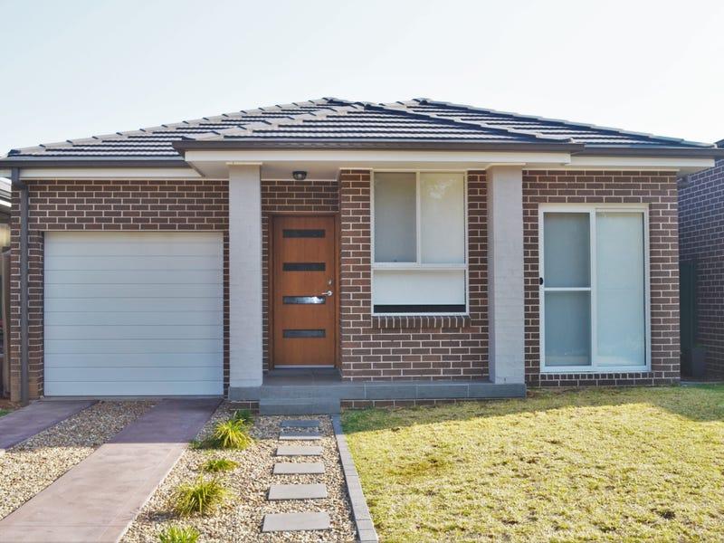 42 Matthew Bell Way, Jordan Springs, NSW 2747