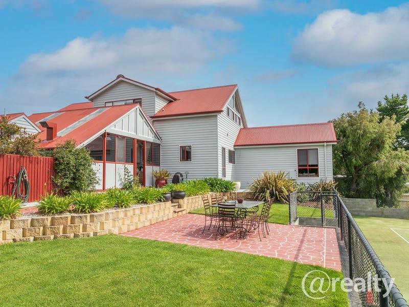 3188 South Arm Road, South Arm, Tas 7022