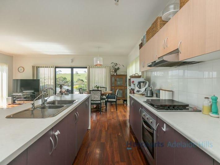 17A Edinborough Street, Nairne, SA 5252