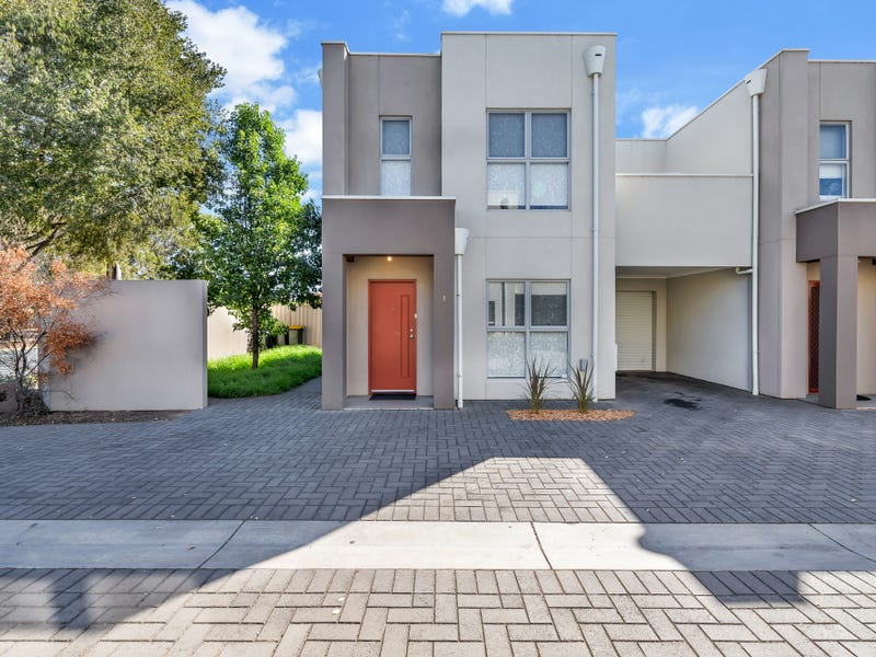 1/557 Port Road, West Croydon, SA 5008