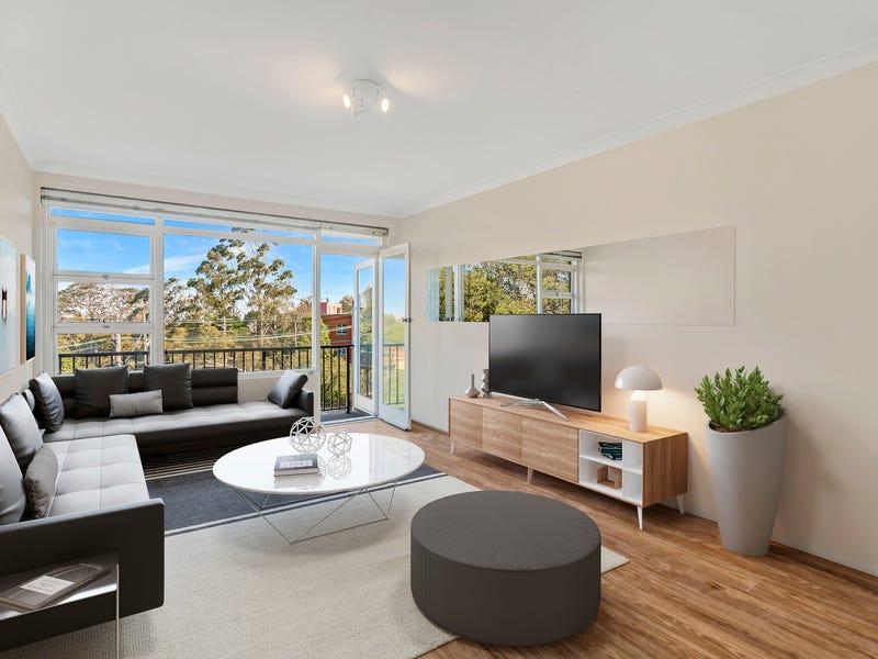 10/80 River Road, Greenwich, NSW 2065