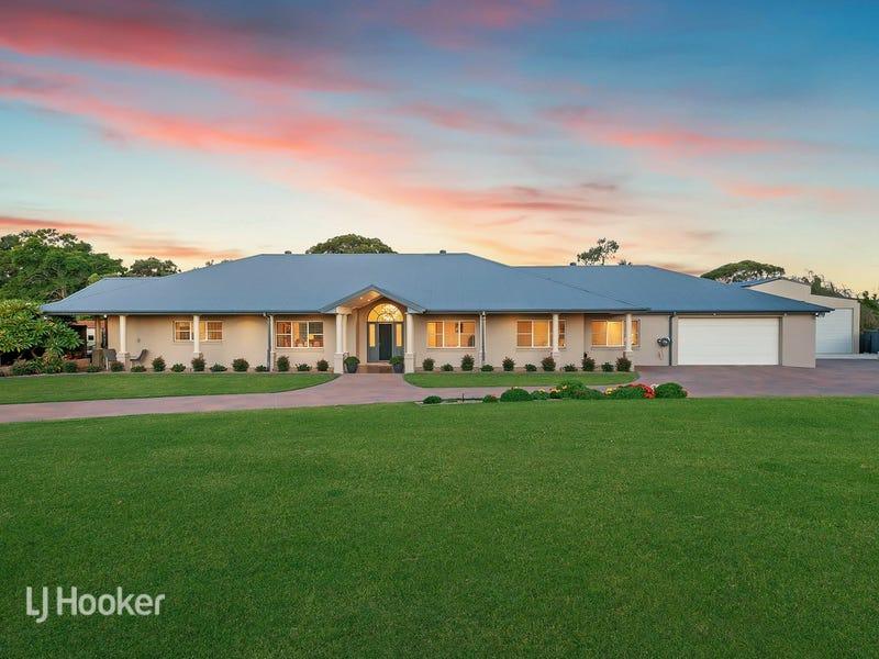 16 Emperor Place, Kenthurst, NSW 2156