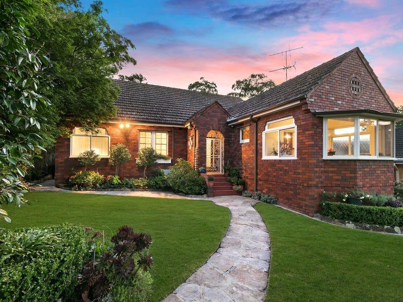 12 Selwyn Street, Pymble, NSW 2073