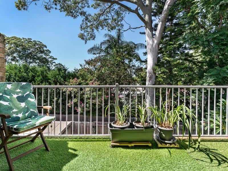 32/1-5 Hill Street, Baulkham Hills, NSW 2153