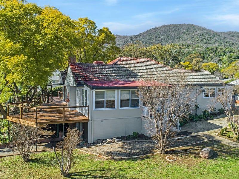 138 Napier Street, Tamworth, NSW 2340