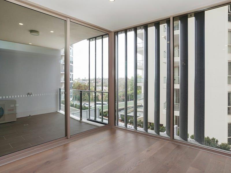 805/253 Oxford Street, Bondi Junction, NSW 2022