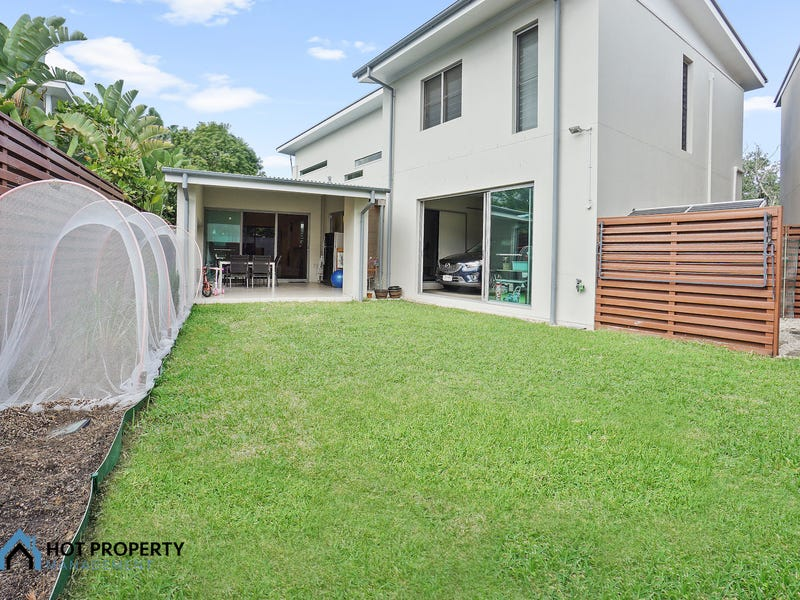 14 Hopetoun Way, New Farm, Qld 4005