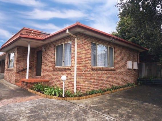 1/46 Brougham Street, East Gosford, NSW 2250