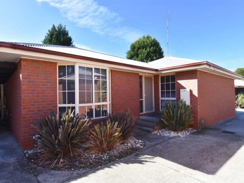 2/30 Glazebrook Street, Ballarat East, Vic 3350